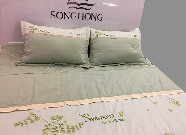 Home Collection - Lựa chọn của sự trẻ trung